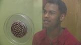 Capital murder suspect denies killing in botched drug deal