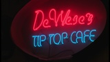 Tip Top Cafe to donate portion of proceeds to 100 Club
