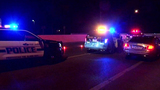 Police seek answers in deadly overnight accident