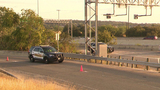 Man found dead near I-10, Loop 1604 identified