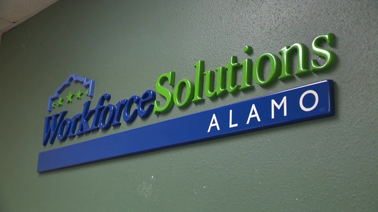 Workforce Solutions Alamo Ceo Placed On Administrative Leave