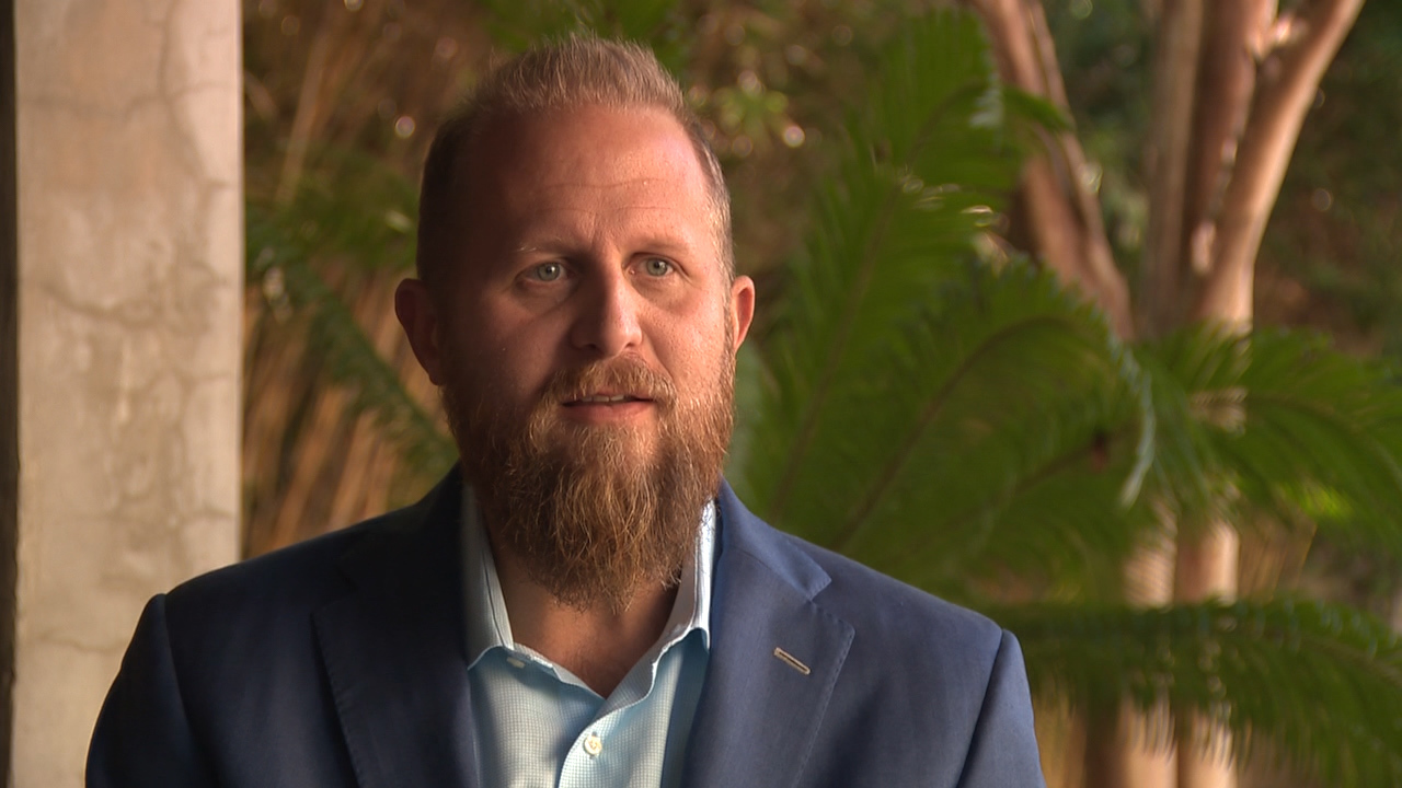 spriester s sessions web extra brad parscale extended