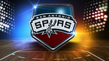 Spurs kick off rust from layoff to beat Clippers 105-97
