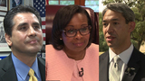Mayor's race heating up with 2 more potential candidates
