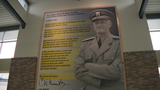 Nimitz Middle School showcases legacy of its namesake on Pearl Harbor&hellip&#x3b;