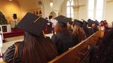 Esperanza Court Program celebrates first class of graduates