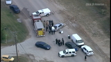 KPRC: 4 dead bodies found in car