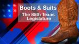 Meet your 2017 Texas lawmakers