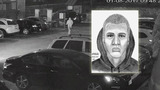 Police release video, sketch of possible Medical Center attacker