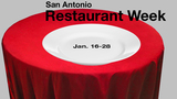 San Antonio restaurant week attracts foodies to fancy restaurants at&hellip&#x3b;