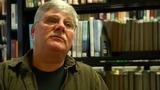 Video: Marine returns copy of 'The Hobbit' 38 years later