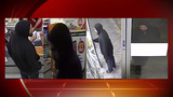 Crime Stoppers seek Family Dollar robbery suspect