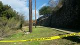 Deputies investigating body found in north Bexar County
