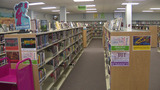 San Antonio Book Festival's annual fiction contest winners announced