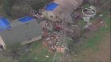 U-Haul offers 30 days free self-storage to Texas tornado victims