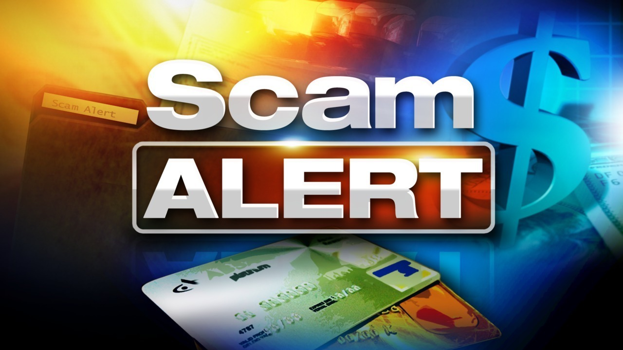 State Dept Of Insurance Warns Against Home Repair Scams