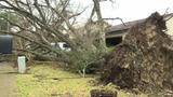 NWS confirms fifth tornado in San Antonio area