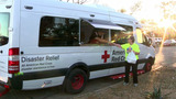 SA Red Cross using donations to deliver supplies, love