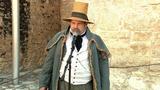 Alamo kicks off events commemorating siege
