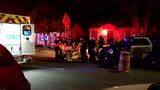 Police: Man followed, shot after disagreement at gas station