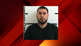Second arrest made in shooting of 7-year-old girl in Kerrville