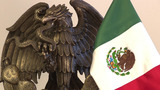 Talk of a cold war with the U.S. growing in Mexico