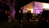 Witnesses, victim uncooperative in stabbing investigation, police say