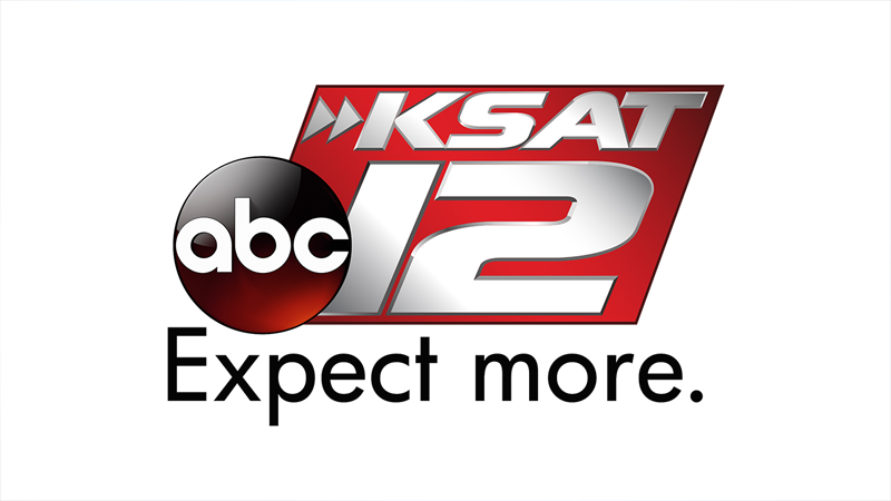 KSAT 12 News coverage from the Democratic National Convention