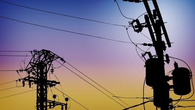 ERCOT asks for energy conservation on Thursday and Friday