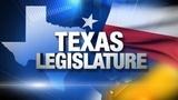 Texas House OKs budget but 'bathroom bill' still in limbo