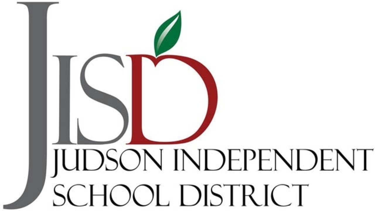 Judson Isd Looks To Fill About 100 Positions