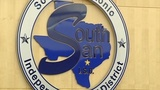 South San ISD tax ratification fails to pass, with 57 percent of voters&hellip&#x3b;