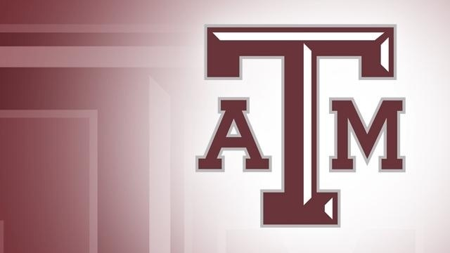 Texas A&M bans e-cigarettes, vaping throughout 'every inch' of university system