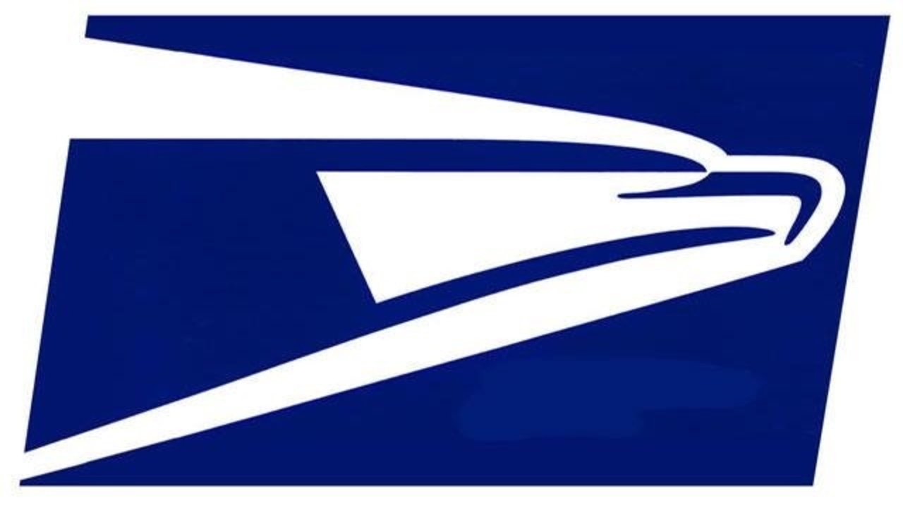 Postal service schedules no special operations in SA on IRS...
