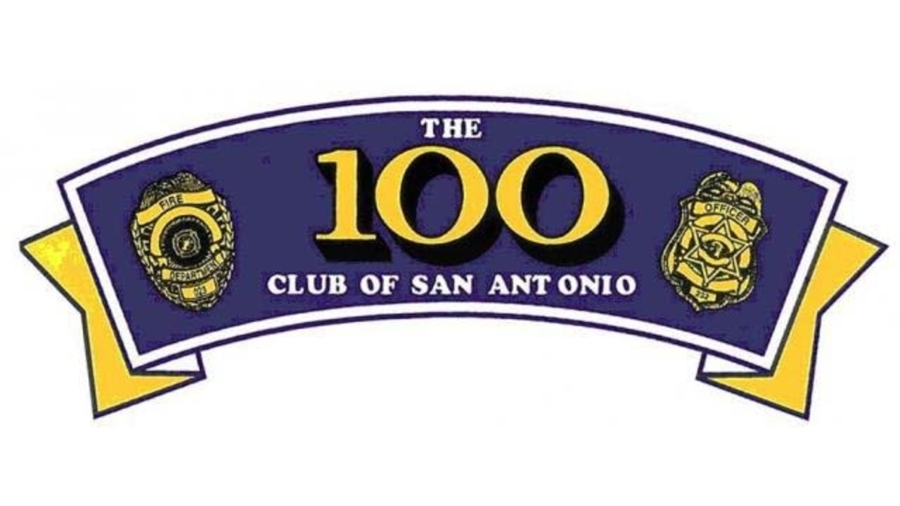 Infiniti San Antonio >> More than $31,850 raised during 100 Club phone bank
