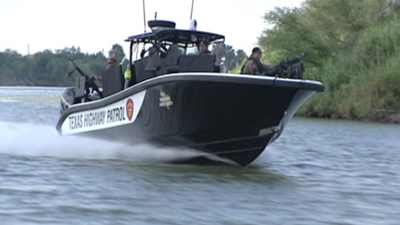 Image result for texas dps boats