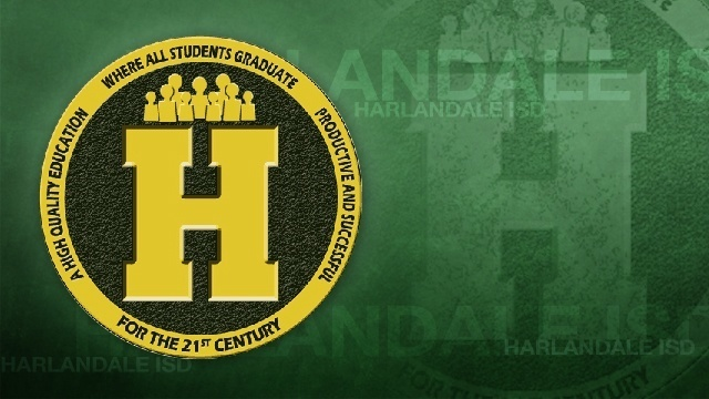 Harlandale School District to implement pay raise to all employees in…