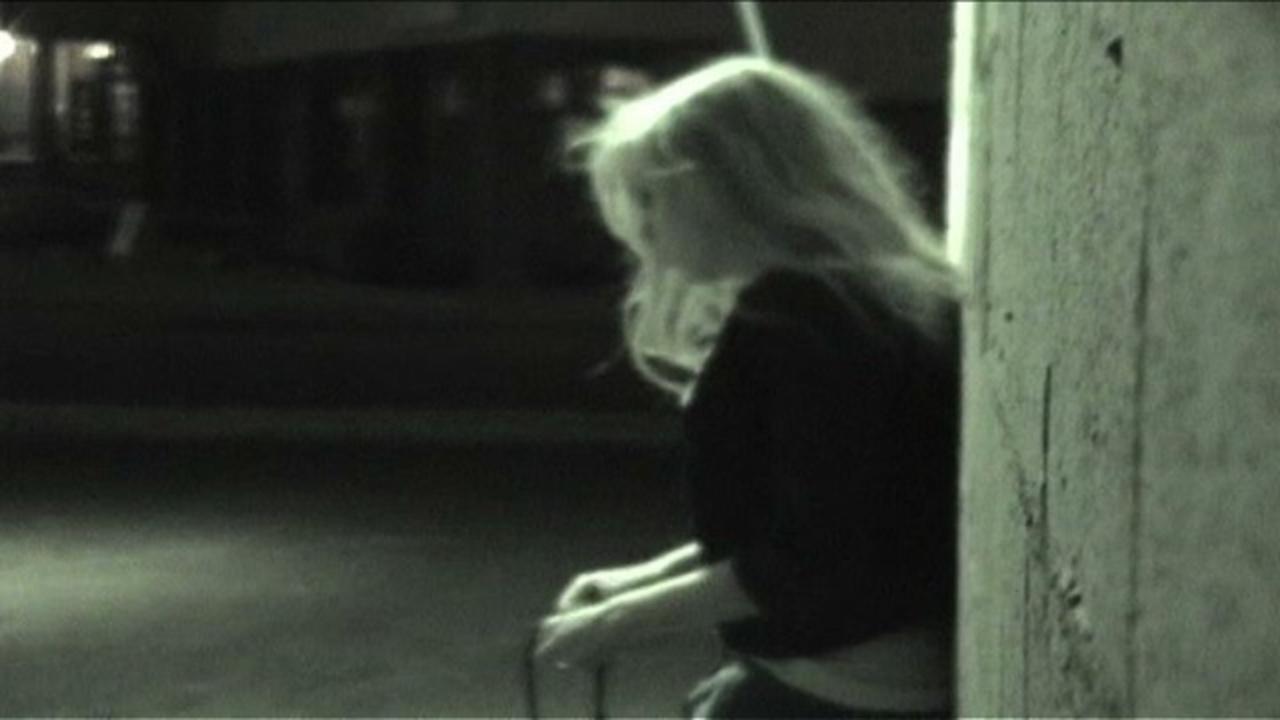 Human Traffickingimage 720 Texas Statue Of Limitations