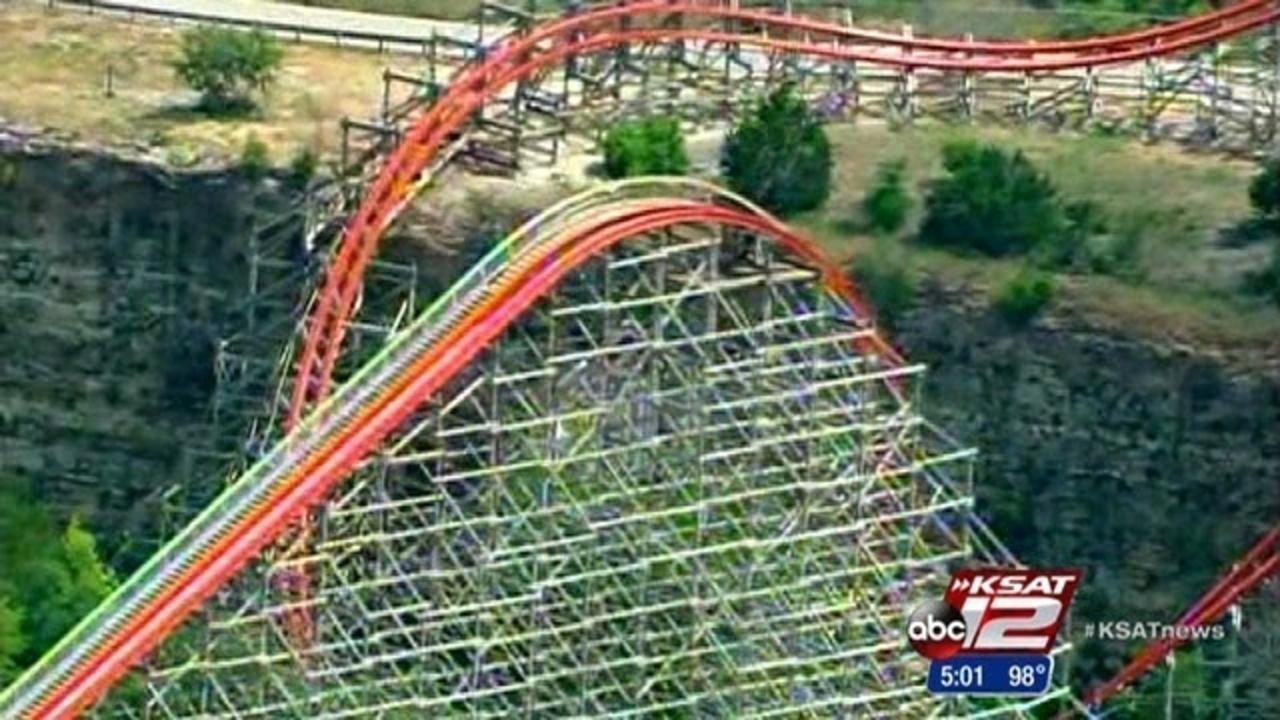 iron rattler shut down after deadly coaster fall