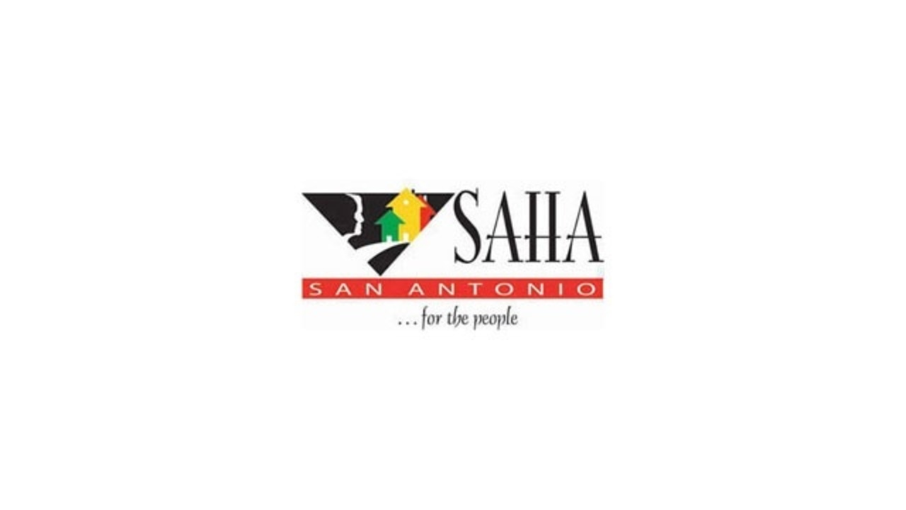 SAHA to open Section 8 waiting list
