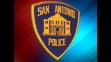 $2 million request from SAPD goes up for City Council vote Thursday
