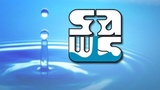SAWS reminds residents about proper pipe protocol during cold weather