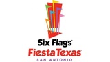 Six Flags Fiesta Texas to fill over 500 positions at annual job fair