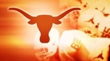Ehlinger leads Texas over No. 24 WVU 28-14&#x3b; Grier injured