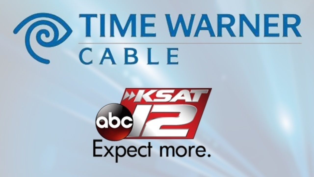 time warner cable Welcome to our official youtube channel, your home for the latest commercials, self-help videos and more we are america's fastest-growing tv, internet and v.