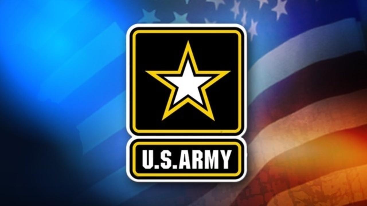 San Antonio Recruiting Battalion Looks To Fill 140 Positions
