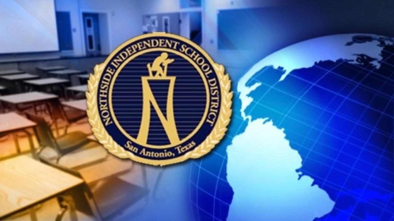 Alamodome Confirms Northside Isd Graduation Dates