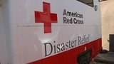 Red Cross to restart application process for Harvey financial assistance