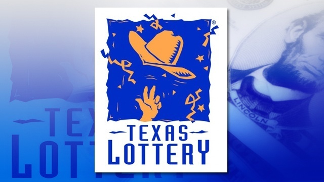 2 huge lottery jackpot tickets sold in Texas: 'Very exciting week'