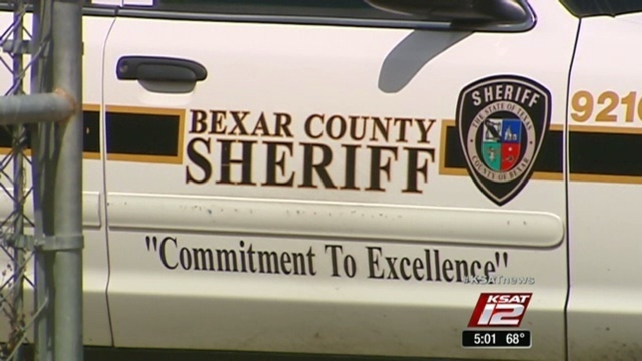 bexar county catholic single women Single of the week sound & fury  bexar county, bexar county sheriff's office, bexar county deputy, deputy,  catholic youth organization coach accused of continuous sexual abuse of a child.